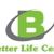 Better Life Center