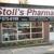 Stoll's Pharmacy