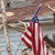 ERC Roofing & Construction, LLC
