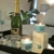 Just the Right Touch Home Staging & Interior Redesign