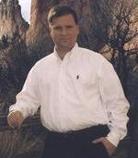 Chris Schaller Remax Agent