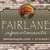 Fairlane Apartments