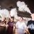 Blackhat E-Cigarettes