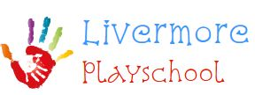 livermore playschool