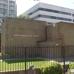 First Presbyterian Church Of San Jose