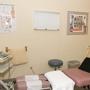 San Jose Chiropractic-South Bay Wellness Center - San Jose, CA