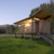 Rolling Huts Cabins