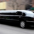Orlando Airport Taxi Transportation