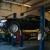 A1 Quality Transmission & Auto Repair