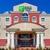 Holiday Inn Express & Suites Byram