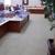 Professional Carpet Care