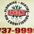 Bryant Plumbing Heating & Air Conditioning