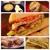 T H B Bagels & Deli of Canton (Towson Hot Bagels)