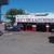 Best 1 Tire & Auto Repair