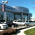 Lehmer's Concord Pontiac GMC