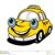 First Choice Taxi