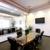 NSI Executive Suites