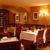 Saloon Steak House