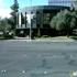 Quick Care Las Vegas
