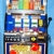 Slots Ect The In Home & Business Slot Machine Repair