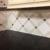 HD Flooring CO (Showroom)