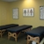 Health Quest Chiropractic & Physical Therapy