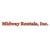 Midway Rentals, Inc.