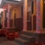 Nauvoo Vacation Villas & Condos