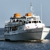 Ship Island Excursions