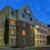 Staybridge Suites AUSTIN-ROUND ROCK