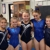 Piney Woods Gymnastics Center