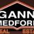 Gann Medford Real Estate Inc