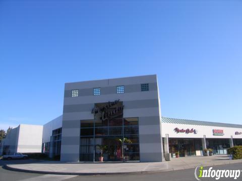 Mexico Lindo, Union City CA