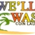 We'll Wash Coin Laundry