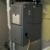 Meadowbrook Heating & Cooling, LLC