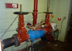 Atlas Plumbing & Meter Works
