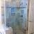 Shower Doors of Austin