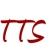 Taylor Tradesmen Services, Inc.