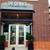 The Denver Tea Room & Coffee Salon