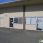 Advanced Screening Technology - Menlo Park, CA