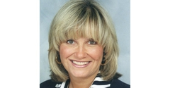 Kandy Rose - State Farm Insurance Agent - Chagrin Falls, OH