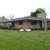 Help-U-Sell Direct Savings Real Estate