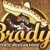 Brodys Mexican Restaurant