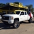 Texas Tire #8