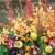 Shady Grove Flowers