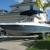 Advanced Beachside Mobile Auto Detailing