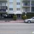 Parkview House Condominium Inc