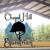 Chapel Hill Equestrian