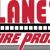 Lane's Tire Pros