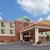Holiday Inn Express & Suites O'FALLON/SHILOH